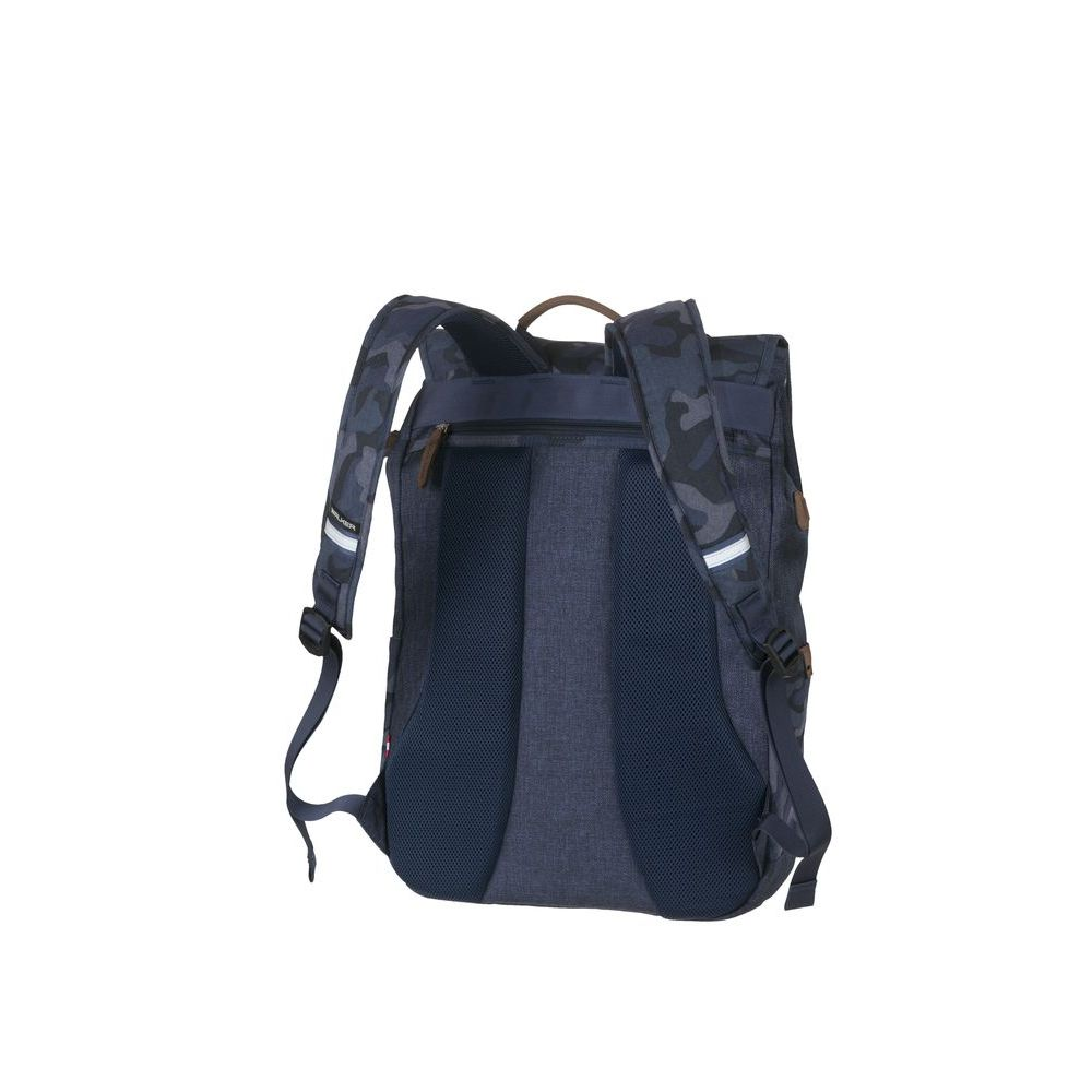 Рюкзак Walker Rover Tramper Blue. Фото �2