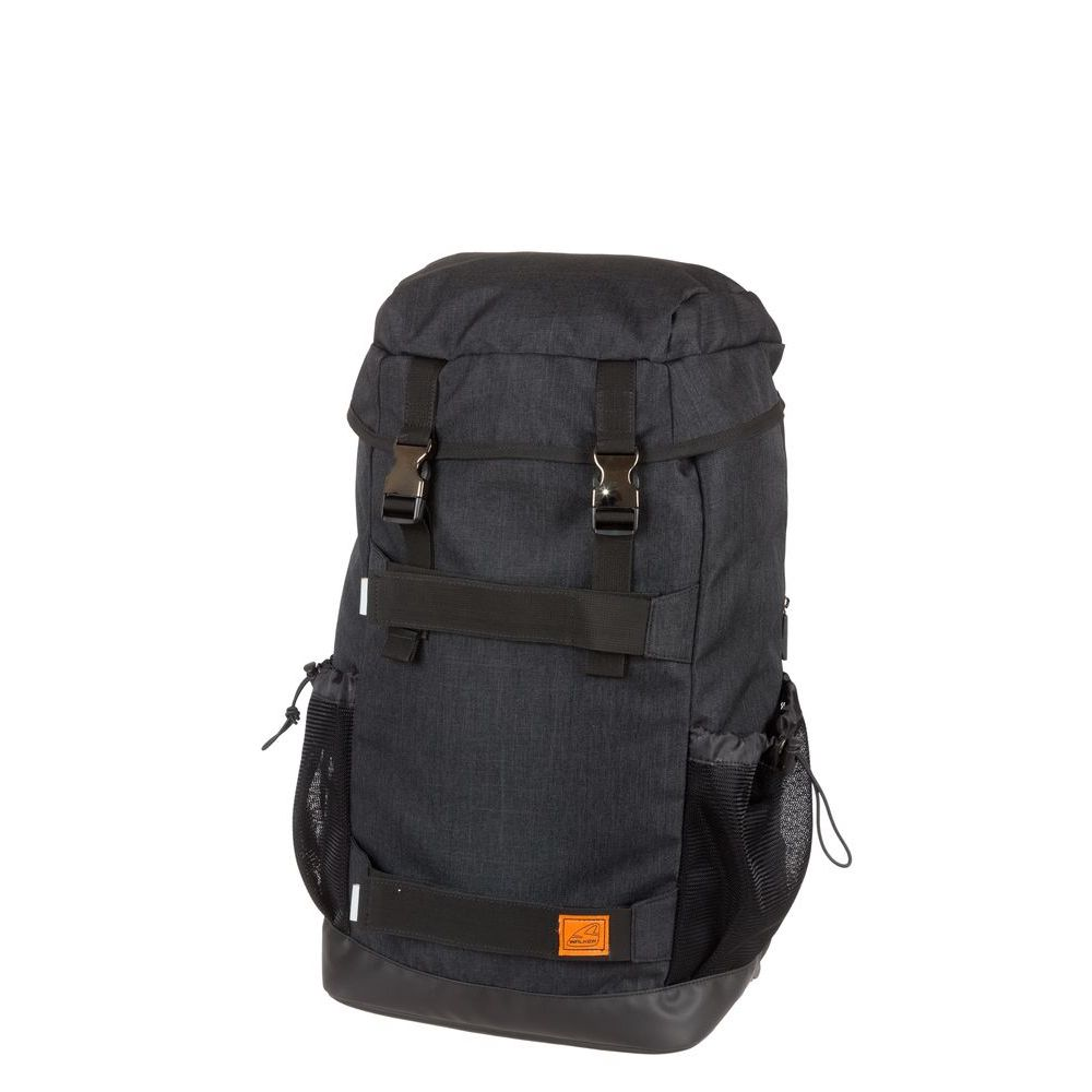 Рюкзак Walker Option Grey Melange