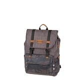 Рюкзак Walker Tramper Brown