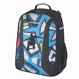 Рюкзак BE.BAG AIRGO Skate